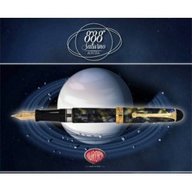 AURORA 8-88 SATURNO LIMITED EDITION