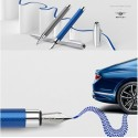 GRAF VON FABER-CASTELL BENTLEY COLLECTION