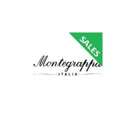 MONTEGRAPPA SALES