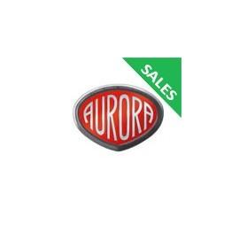 AURORA SALES