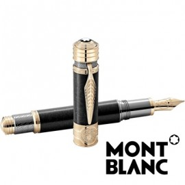 MONTBLANC 4810 PATRON OF ART HOMMAGE à HADRIEN LIMITED EDITION