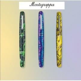 MONTEGRAPPA ELMO 01 FANTASY BLOOMS