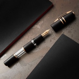 VISCONTI HOMO SAPIENS DOUBLE RESERVOIR