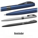 SHEAFFER REMINDER