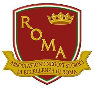 Negozi Storici di Roma