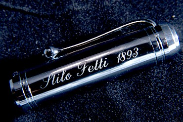 A PERSONALIZED PEN WITH ENGRAVING, FOR A VERY UNIQUE AND ORIGINAL GIFT